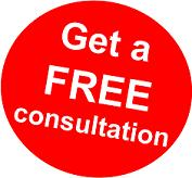 Consultation is Always FREE